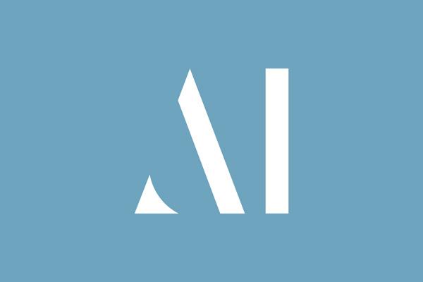 AI DAIN Studios