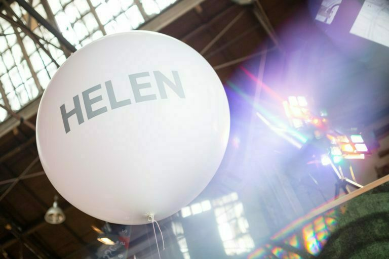 2016 helen