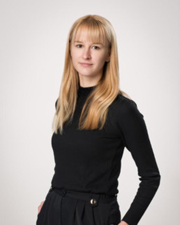 Jekatarina Kuznecova