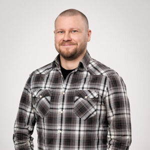 Jukka Huhtala