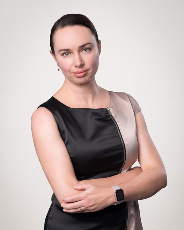 Majella Clarke
