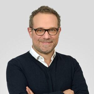 Marco Rusconi