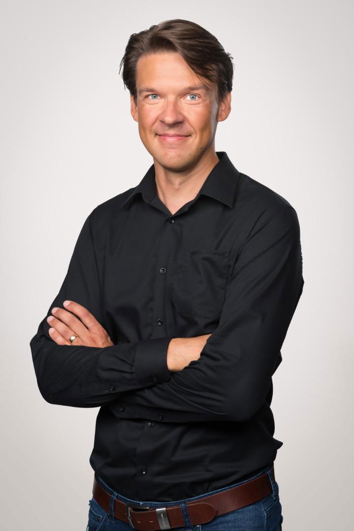 Pekka Ahtonen