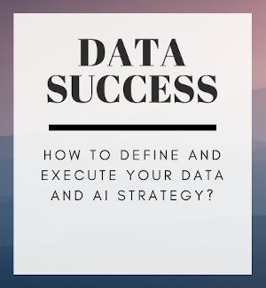 Data Success