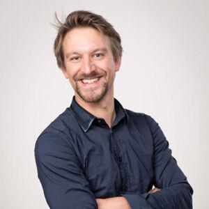 Heiner Albersmann