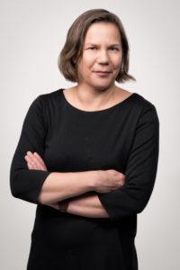 Saara Hyvönen