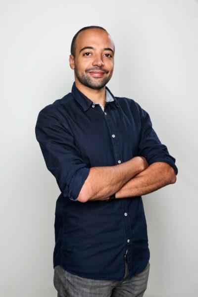Salih Boutadghart